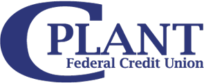 C-Plant Federal Credit Union Homepage